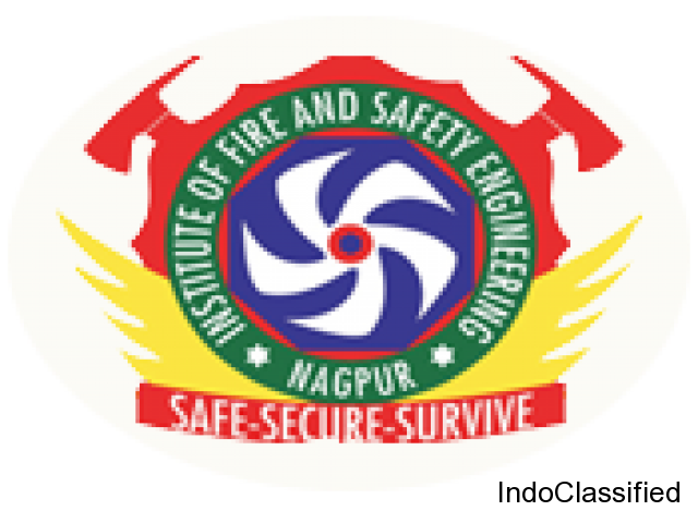 Institute of Fire and Safety Engineering Nagpur