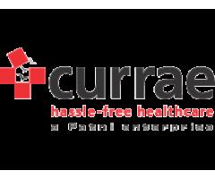 Currae IVF Centre in Mumbai & Thane | Infertility Treatment in Mumbai - Currae IVF