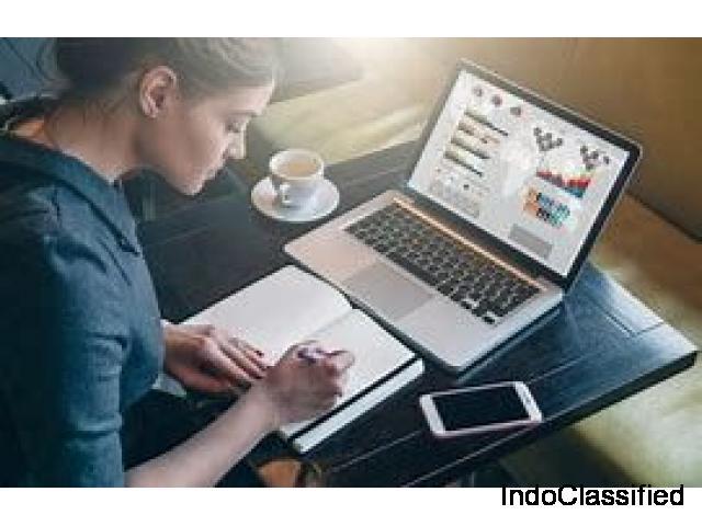 Benefits of Teaching/Tutoring Online