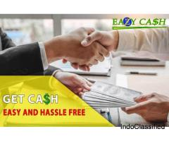 Get Fast and Easy Loans in Ottawa‎ - Eazycash