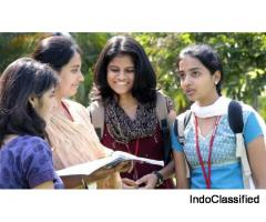 Direct final year degree pg 6 month degree courses Kerala contact number 9746825984