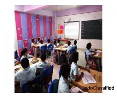 Edify School - Best CBSE School in Patna