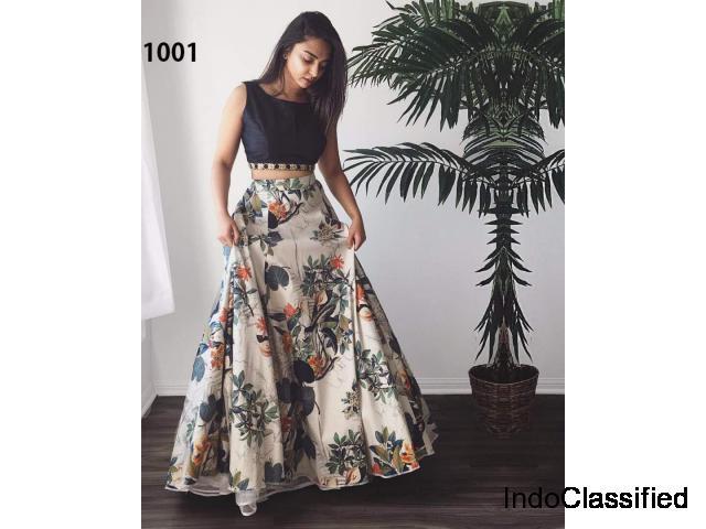 Women Dresses Online - Brahmputra Mart
