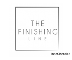 Window Furnishing Services in Singapore -The Finishing Line Pte Ltd