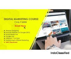 Digital Marketing Course in Jaipur at SEO Engineers Academy