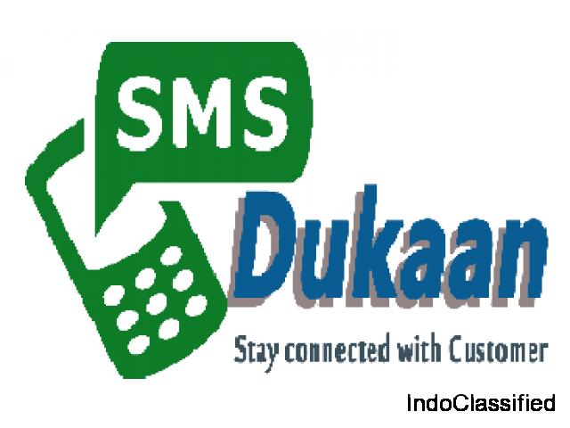 Best Price Bulk SMS Service in Delhi NCR