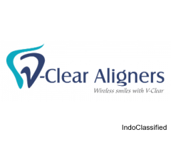 clear aligners india
