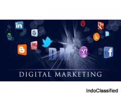 Best Digital Marketing Agency |Top Digital Marketing Company