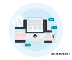 Website Development Company in delhi | Vibrant Web Tech
