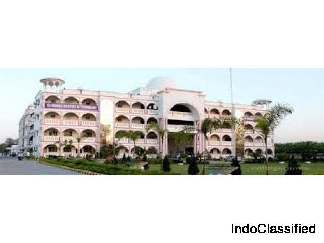 agriculture college in derhadun