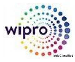 Wipro Lighting - Commercial Lighting Manufacturer India