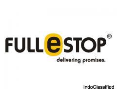 Fullestop - SEO Marketing Services Company India