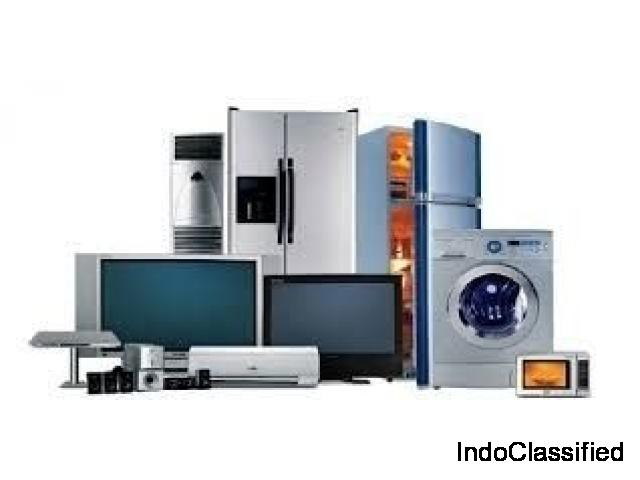 Kolkata Service Centre- Best TV and AC Repair and Service Centre in Kolkata and Howrah
