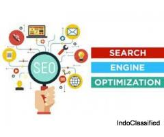 Arihant Webtech is the best SEO services provider in Mohali