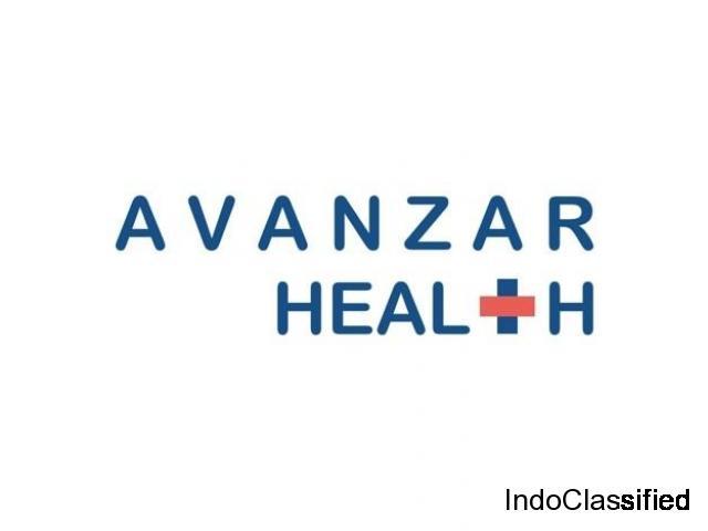 Avanzar Health - Healthcare Digital Marketing Agency