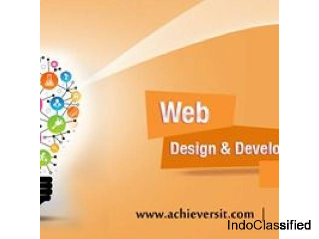 Best User Interface Development Training Institute In Bangalore