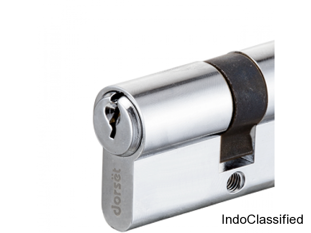 Largest Door Lock Manufacturer