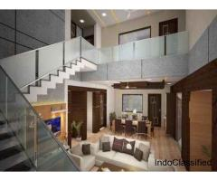 Home Interior Designer