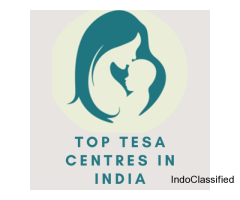 Top TESA Centres in India