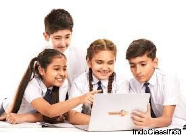 The Students can get the study materials for ICSE Class 8 syllabus solutions