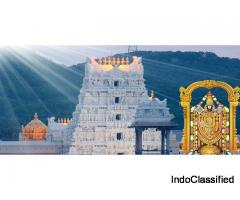 Best Travel Agents in Tirupati
