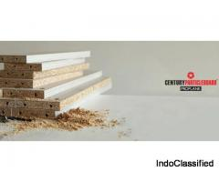 CenturyMDF Prowud Offer World-Calss MDF Products in India