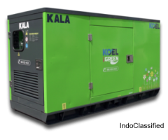 Buy high quality 30kva Generator