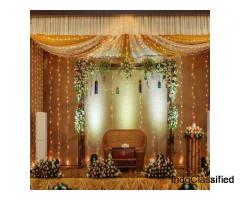 Event Management Company in Ernakulam Cochin
