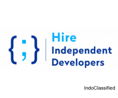 Hire Developers | 7 Days Free Trail | HID