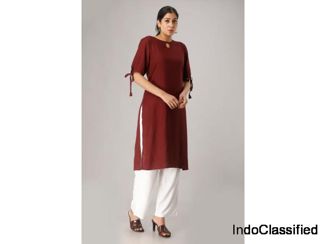 kurtis manufacturer|kurtis manufacturers in jaipur| kurtis wholesaler|kurtis wholesaler in jaipur|