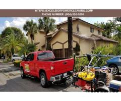Pressure washing Power cleaning Pressure cleaning Power washing in Boca Raton fl