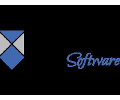 DefendX Software