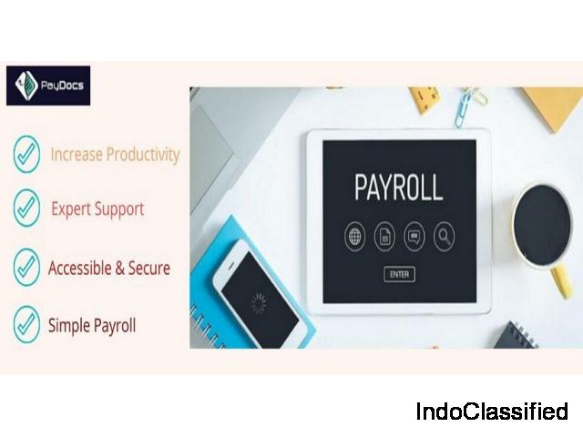 Hr and Payroll Management Software | Low Cost Payroll Software