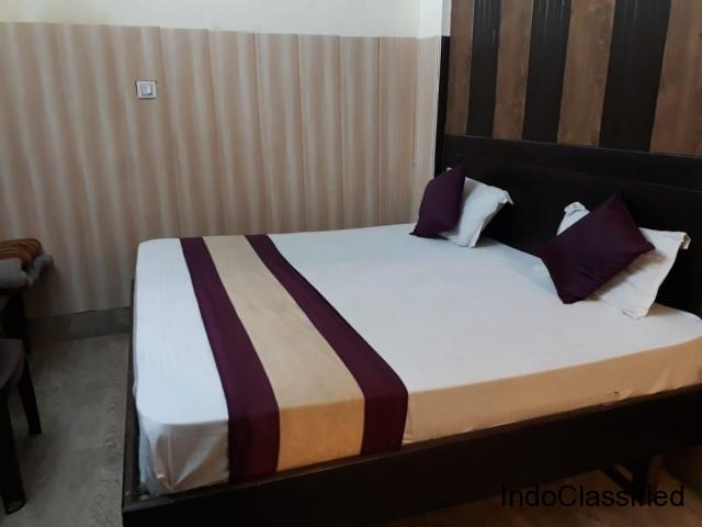 Basanti Devi Guest House By Growth Hospitality