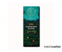 Buy Premium Dark Chocolate Store Online - Ambriona