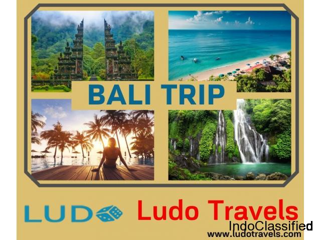 Bali tour packages | Bali Honeymoon packages | Bali tour trip