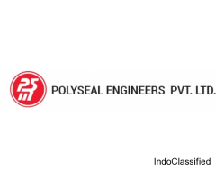 Tarpaulin Making Machine - Polyseal Engineers Private Limited