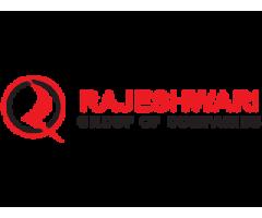 Raj Barcode Systems Pvt. Ltd.