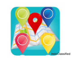 Places Near Me: Find Location Near Me, Around Me