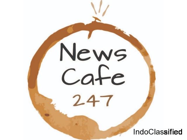 Politics News & Gossip | Health | Latest Technology |