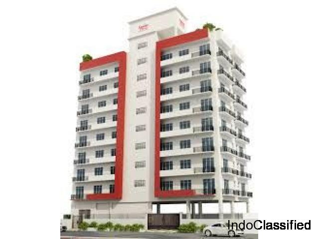 4BHK Luxury Residential Hyderabad Apartment flats for sale in Pragathi Nagar Hyderabad
