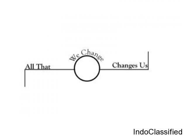 Leadership and Management Development Programme | Change Mantras