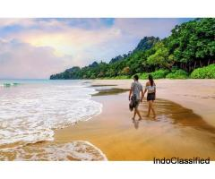 A Cheap Exhilarating Tour Packages to Visit Andaman Nicobar Islands