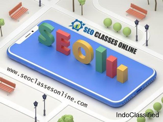 Seo company in Bihar | Seo company in Patna | Best Seo company In Patna