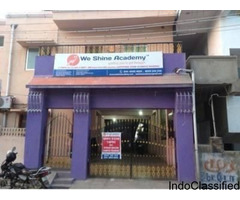 VAO Coaching Centre in Chennai