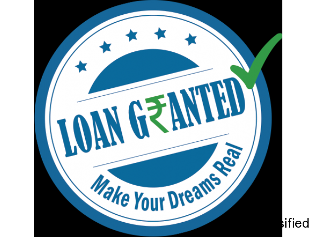 Instant Loan Without Documents