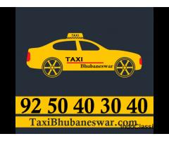 Taxi in Bhubaneswar | Taxi Service In Bhubaneswar