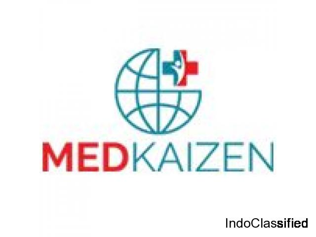 Medical Treatment in India | Medical Tourism in India | Surgery in India