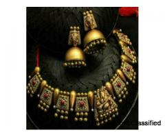 Cheapest Jewellery in India