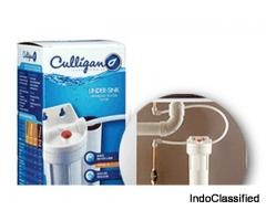 Buy Best Under Sink Water filter By My HVAC1